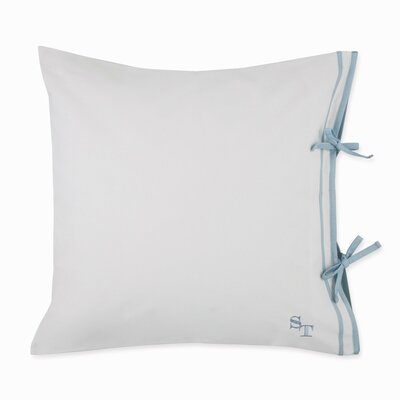 Sea Breeze European Sham