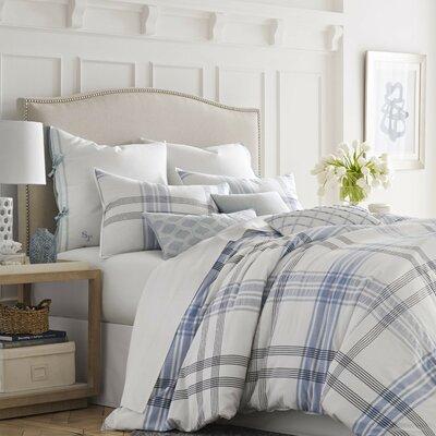 Sea Breeze Comforter Set 028828362728