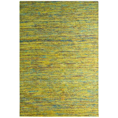 Sari Curry Area Rug Rug Size: 8 x 10