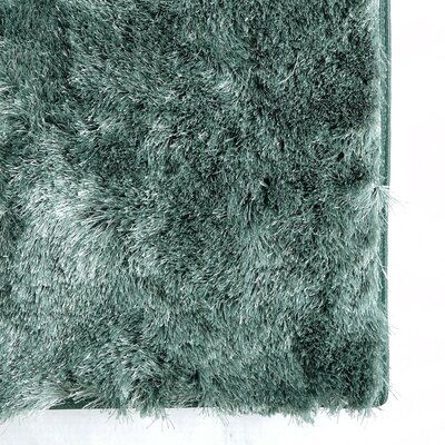 Stardust Sky Rug Rug Size: Rectangle 8 x 10