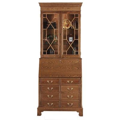 929 3247 Jasper Cabinet Jasper Cabinet Features Computer Secretary