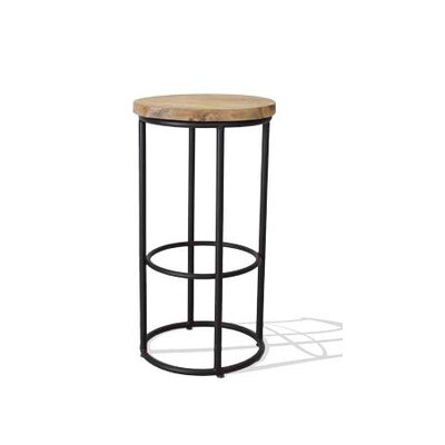 Congo 30 Bar Stool