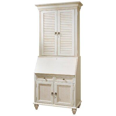 Furniture Gt Office Furniture Gt Secretary Desk Gt White
