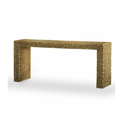 Ramita Console Table
