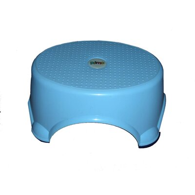 Primo Freedom Step Stool in Blue at Sears.com