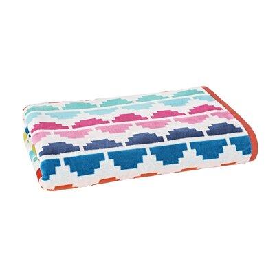 Yoki Bath Towel