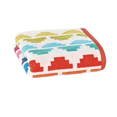 Yoki Hand Towel