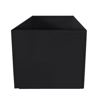 Nice Planter Aluminum Planter Box