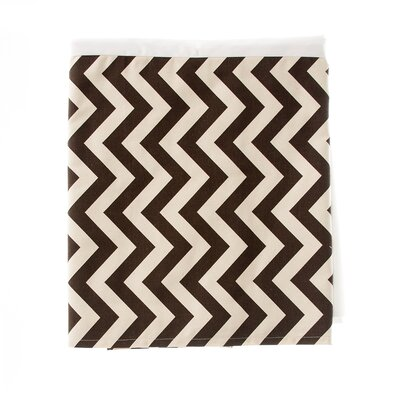 Traffic Jam Bed Skirt Size: Twin