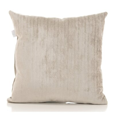 Uptown Traffic Throw Pillow Color: Gray