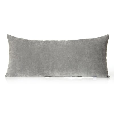 Swizzle Lumbar Pillow