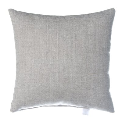 Soho Sparkly Throw Pillow