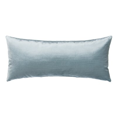 Traffic Jam Lumbar Pillow