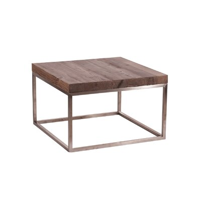 Mudita End Table
