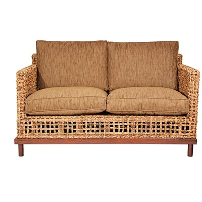 Dimitrio Loveseat