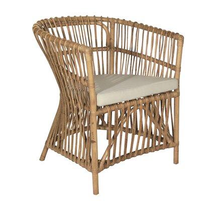 Elena Barrel Chair