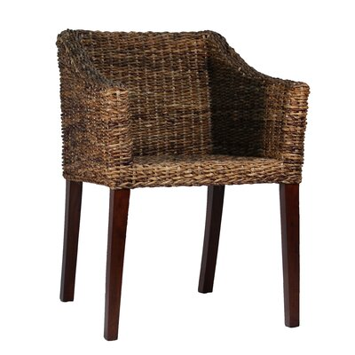 Alena Arm Chair