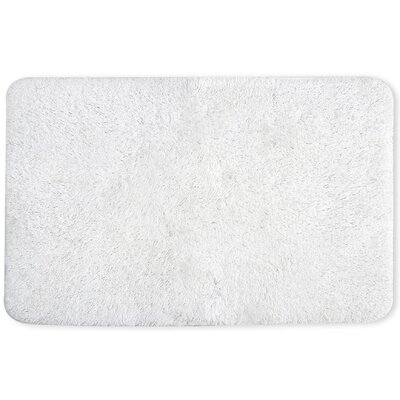 Jewel Bath Rug