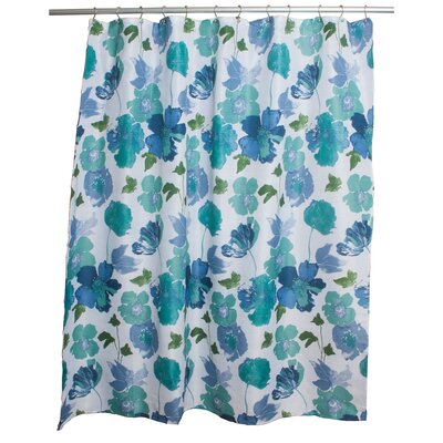 Cecile Shower Curtain