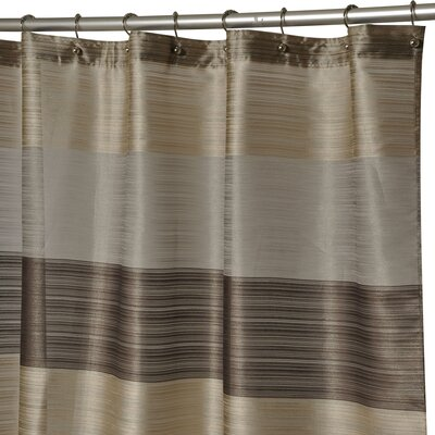 Ambudkar Shower Curtain