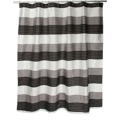Ballston Shower Curtain