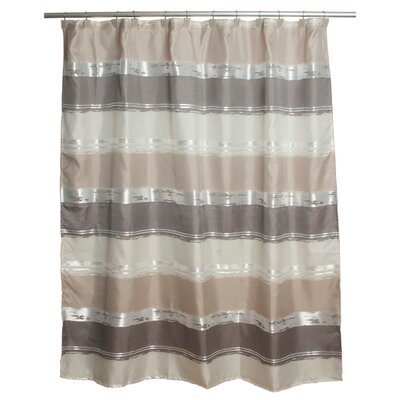 Anacortes Shower Curtain