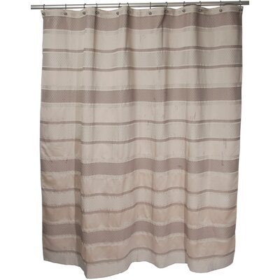 Anaya Shower Curtain