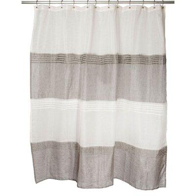 Emerson Shower Curtain