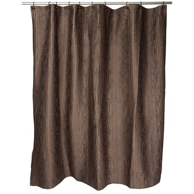 Anders Shower Curtain