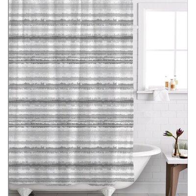 Chatsworth Shower Curtain