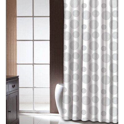 Cheddington Shower Curtain