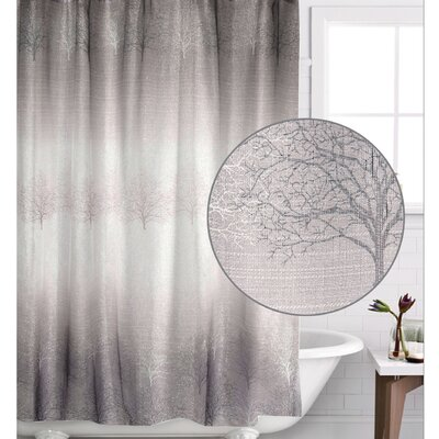 Beacon Falls Shower Curtain