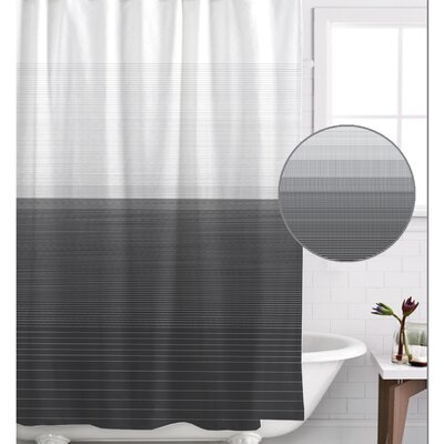 Cantrell Shower Curtain