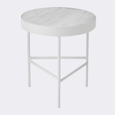 Ferm Living End Table