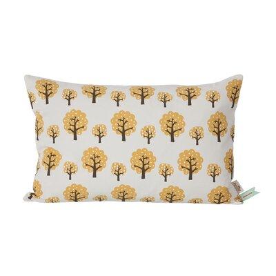Ferm Living Kids Dotty Cotton Lumbar Pillow