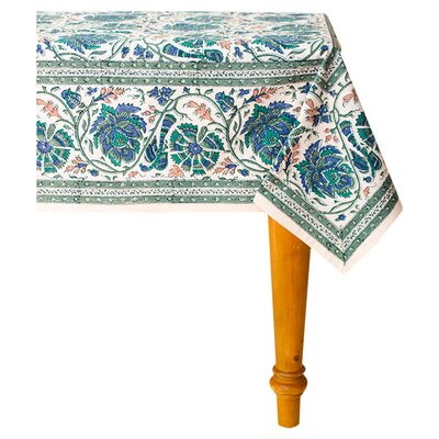 Josephine Tablecloth
