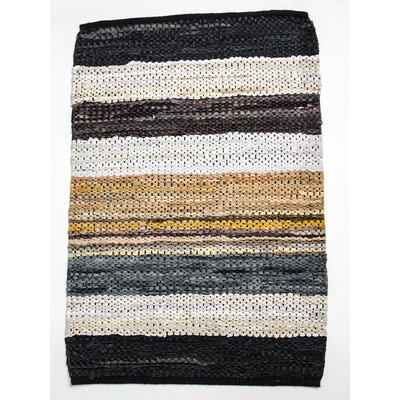 Milano Stripe Area Rug