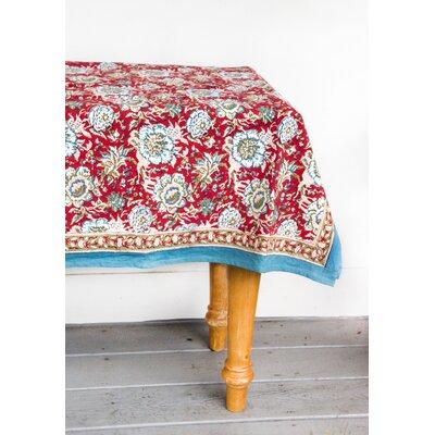 Nicole Tablecloth 9102RD