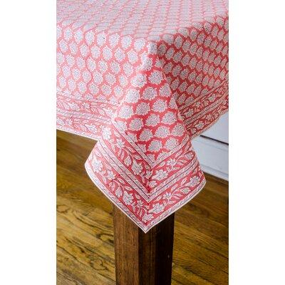 Celeste Round Tablecloth
