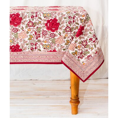 Laurette Tablecloth