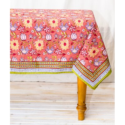 Sophie Tablecloth