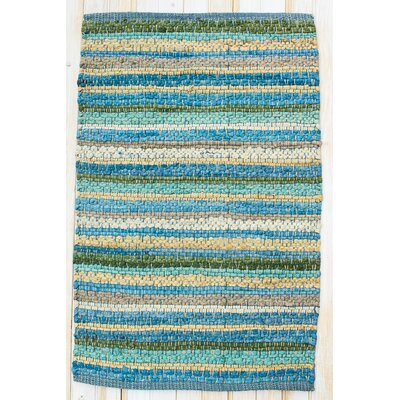 Monterrey Reef Rug Rug Size: Rectangle 2 x 3