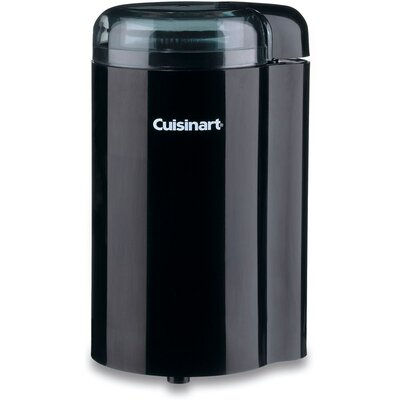 Cuisinart Electric Blade Coffee Grinder DCG-20N
