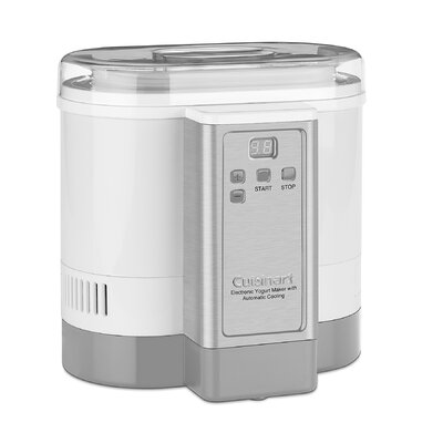 Electronic Yogurt Maker CYM-100