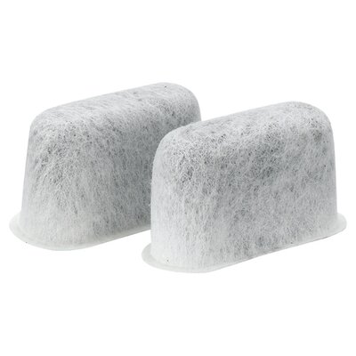 Replacement Water Filters DCCRWF