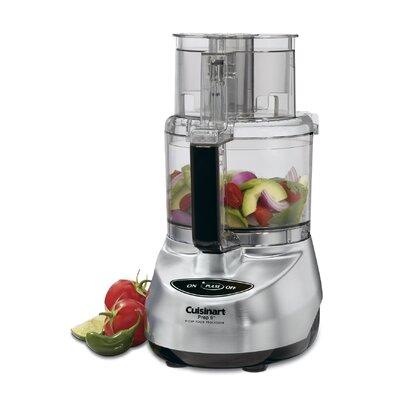 Cuisinart Prep 9 9-Cup Food Processor - DLC-2009CHB 212636760