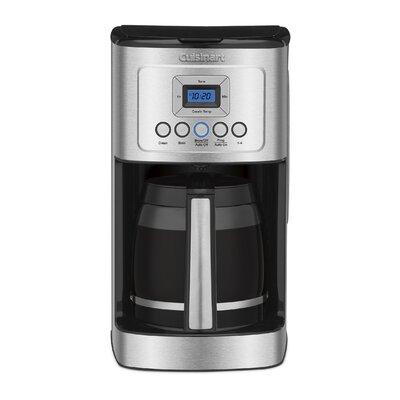 DCC-3200 PerfecTemp 14-Cup Programmable 743861