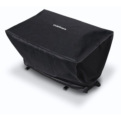 Gas Grill Cover