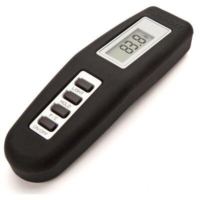 Folding Probe Digital Thermometer CSG-466