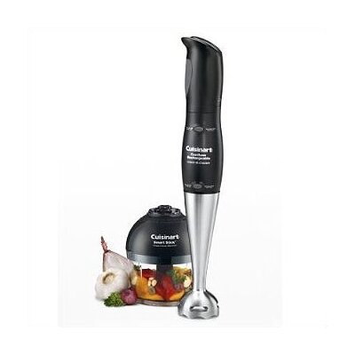 Black Appliances Smart Stick PLUS Hand Blender